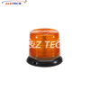 Concessional led warning beacon light ambulance strobe beacon light