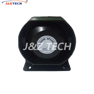 Mini Speaker for Light bar