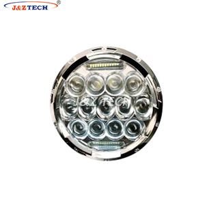 75W 7.5 inch LED Driving lights