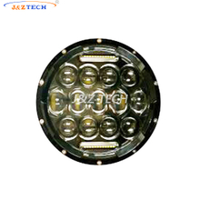 75W, 7.5 inch LED Driving light